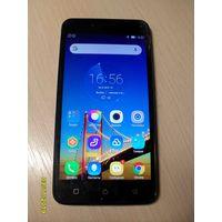Смартфон Lenovo Vibe K5 8ядер 2Гб ОЗУ GPS 5'