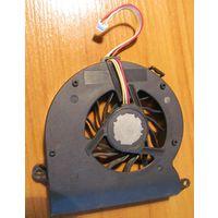 Вентилятор UDQFLZR01CQU