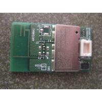 Модуль bluetooth J20H070,Sony KDL-42W805A