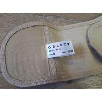 Бандаж-корсет для беременных Orlett MS- 96, Дородовый и послеродовый бандаж.