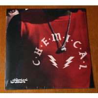 """Chemical Brothers """"Chemical"""" (12'' - Single)"""