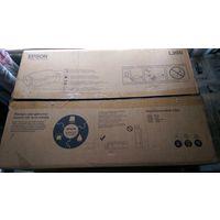 Принтер-МФУ (3 в 1) Epson L200
