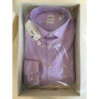 Новая мужская сорочка Armani Collezioni.