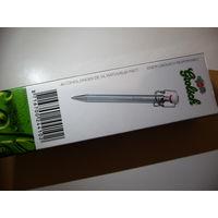 Фирменная ручка Грольш.Оригинал!