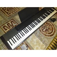 Электронное пианино casio cdp 120