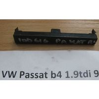 100616 Вставка для панели приборов VW Passat B4 3A1819739