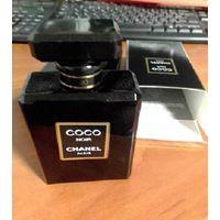 Туалетная вода Coco Noir от Шанель, 100мл