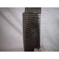 Радиатор на все случаи конструирования