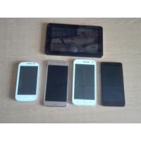 Лот телефонов