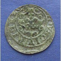 Солид 1620г (Z0).