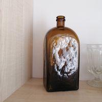 Бутылка периода пмв