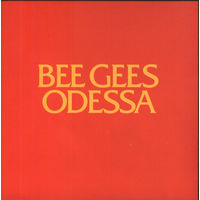 Bee Gees - Odessa'69