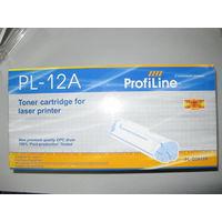 Картридж ProfiLine PL-Q2612A ( Новый )