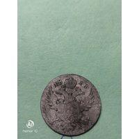 5 грошей 1922