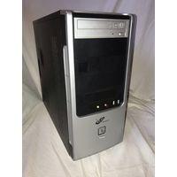 ПК AMD Phenom II x4 B40 (4Gb, 500Gb, GTS 250 )