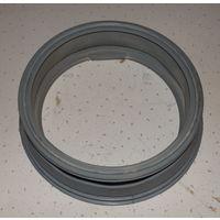 Уплотнитель загрузочного люка от стиральной машины BOSCH / манжета уплотнительная