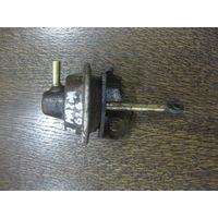 101572 Mazda 626GW клапан впускного коллектора RF2A 2.0tdid