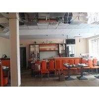 Готовый бизнес (кафе, пиццерия) в г. Полоцке