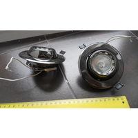 Потолочная лампа (2 шт.) ЦЕНА ЗА  ВСЕ