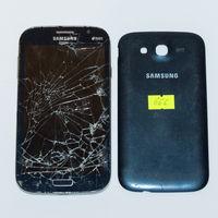 666 Samsung Grand Neo Plus (GT-I9060I). По запчастям, разборка