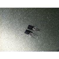 Транзистор SF818C