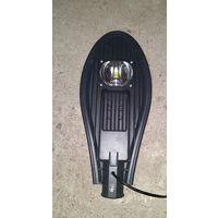 Уличный светодиодный светильник кобра 60W