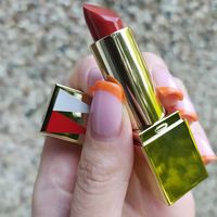 Помада Estee Lauder Pure Color Envy 333 Persuasive
