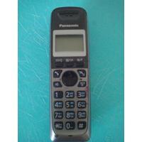 Радио телефон Panasonic KX-TGA 250-rus