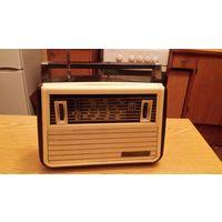Радиоприемник Спидола