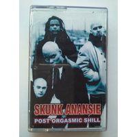 SKUNK ANANSIE - ''POST ORGASMIC CHILL''