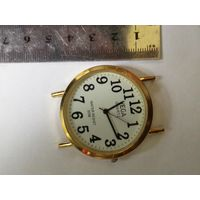Часы кварцевые 7