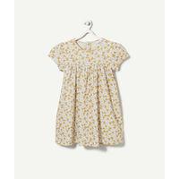Новое платье Tape a Loeil на 6-8 лет