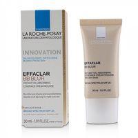 La Roche-Posay Effaclar BB Blur Makeup Cream Oil Free with SPF 20, light/medium (08/20)