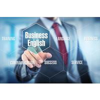 Английский для продвинутого уровня: ДЕЛОВОЙ АНГЛИЙСКИЙ язык + BBC Learning English. Pronunciation tips. The sounds of English. Учимся английскому с BBC. Советы по произношению. Английские звуки