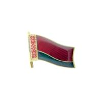 Фрачник флаг РБ