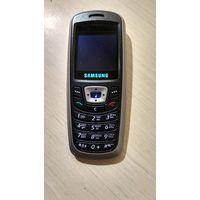 Мобильный телефон Samsung C210
