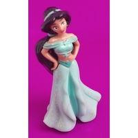 Киндер Принцесса. 187.