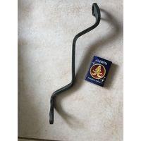 Ключ змейка