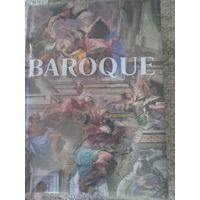 Baroque/ Барокко