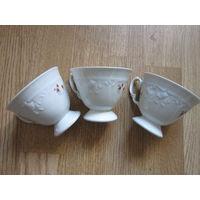 Чашки Wawel