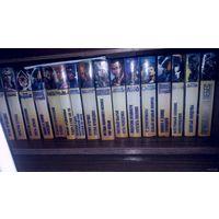 Золотая серия фантастики
