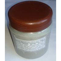 Паста абразивная ППМК-Ш, 750 гр