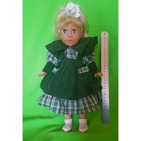 Кукла, Рeterkin,  (34 см )