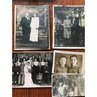 5 фото Индура, Западная Беларусь, свадьба и другое