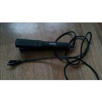 Выпрямитель для волос Severin HC 0615 на запчасти