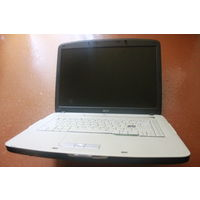 Ноутбук Acer Aspire 5315 НА ЗАПЧАСТИ