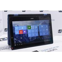 5befdd001354 Ноутбуки недорого, купить ноутбук б у в Минске - объявления из ...