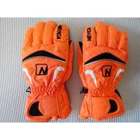 Перчатки лыжные NEVICA