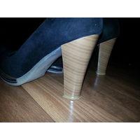 Туфли женские(новые)