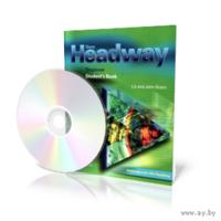 New Headway - все уровни с видео и аудио
